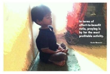wpid-praying-page-001-1.jpg